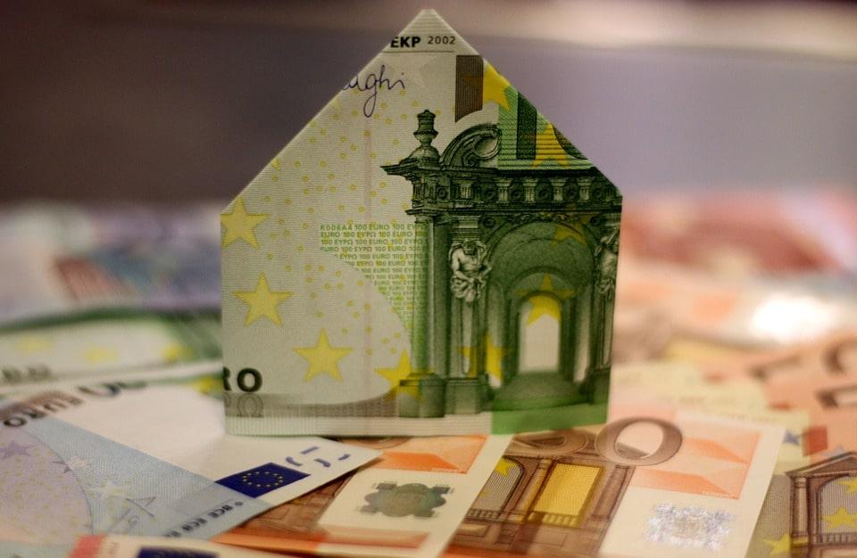 Pret Immobilier | haute savoie